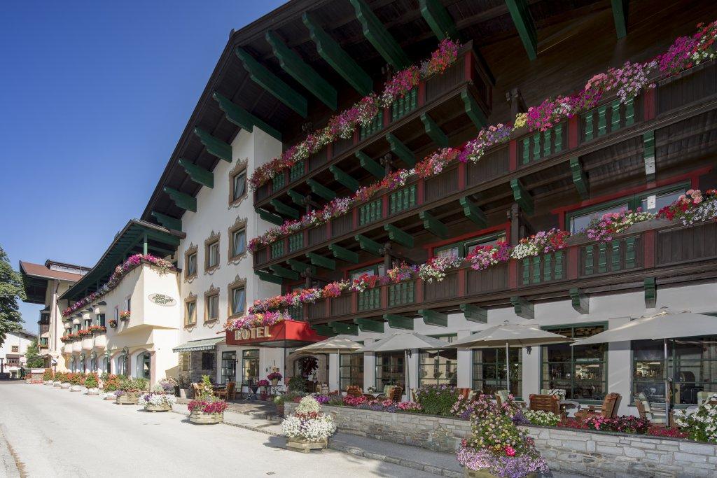 Kontaktanzeigen Reith im Alpbachtal (Kufstein) | Locanto