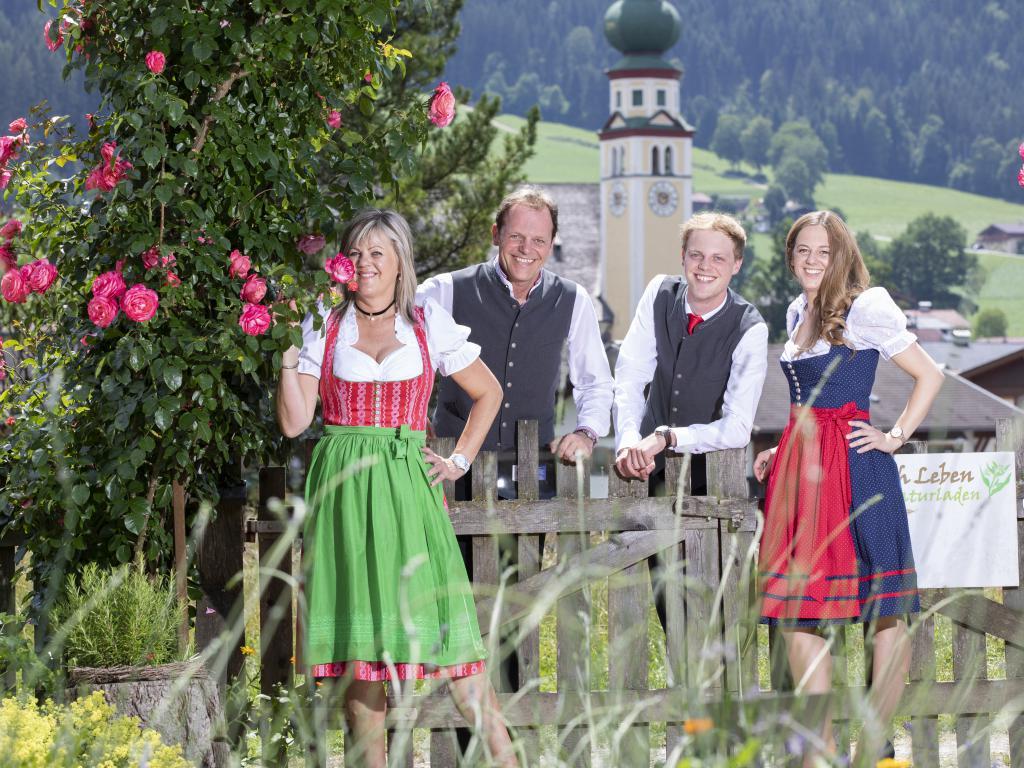 Ware in Mann sucht Frau Reith im Alpbachtal - Locanto