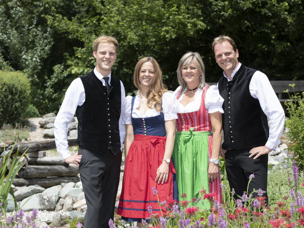 Rckblick-Termine Schuljahr 2017/18   VS Reith im Alpbachtal